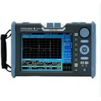 Quality Yokogawa AQ7275 with 735032 modules,1310/1550nm, 34/32dB for sale
