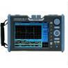 Buy cheap Yokogawa AQ7275 OTDR in stock from wholesalers