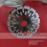 China diamond discs on stone (skype:song.cocoa) wholesale