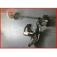 China Long Range Deep Search Underground Metal Detector For Gold , GPX5000 Number wholesale