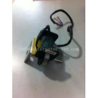 China Droop Current Transformer(CT-200) for Stamford Alternator wholesale