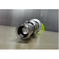 Quality CE 20khz Ultrasonic Welding Transducer Booster And Horn Titanium Material for sale