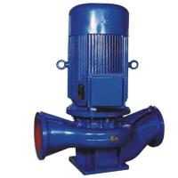 Quality Type CRQW Submersible sewage pump for sale