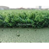 China Artificial Turf / Artificial Grass Underlay Recycling High Tensile Strength wholesale