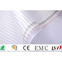 China Graphene Carbon Heating Film / Villa Use Floor Heating Film Long Life on sale