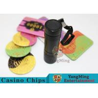 Buy cheap Mini UV Purple Code Lamp Yanchao Lanyard Flashlight Multi-function from wholesalers