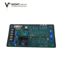 China Universal AVR GB15A voltage:95VDC Current:Continuous 15A  AVR Generator Manufacturers wholesale