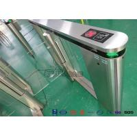 Pedestrian Management  Automatic Entry  Auto Gate  Door Access turnstiles entry systems