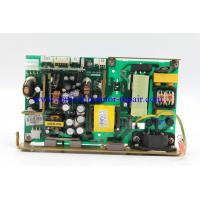 China Mindray PM-8000 Express Patient Monitor Repair Power Supply Board PN 8002-30-36156(8002-20-36157) wholesale