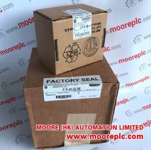 China Allen Bradley 1394-AM75 3KW AC SERVO CONTROLLER AXIS MODULE wholesale