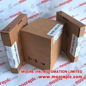 China ALLENBRADLEY 1746-NIO4I SLC 4 point Analog Current Comb Module wholesale