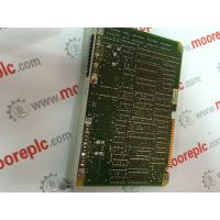 China Honeywell Spare Parts CC-PCNT01 Manufactured by HONEYWELL MODULE High quality wholesale