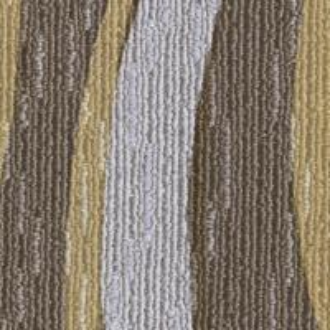 China Office Vinyl Carpet Tiles Eco Friendly Unique 1mm Wear Layer Rubber Foot on sale