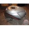 China YAMAHA R1 250CCMotorcycle fuel tank  Drag Racing Motorcycles  fuel tank wholesale