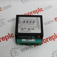 China GE IS210SAMBH1A PLC MODULE CARD  with  stable quality IS200TGENH1A wholesale