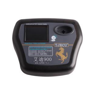 China ND900 Auto Key Programmer 4D Transponder Key Programming Machine for Cars wholesale
