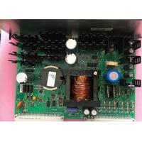 China DS200CTBAG1ADD GENERAL ELECTRIC FANUC TUBINE OUTPUT RELAY BOARD DS200CTBAG1ADD wholesale