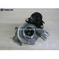 Buy cheap Hyundai Replacement Turbochargers TF035HM-12T 49135-04121 49177-0KK245220 28200-4A201 product