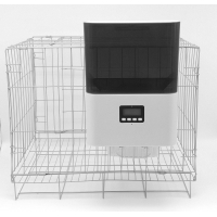 China 2.5L Times Cat Feeder wholesale
