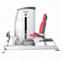 Gym machines for sale in islamabad news