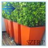 China planter box fiberglass wholesale
