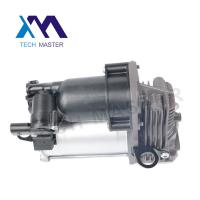 China Air Compressor Pump 1663200204 1663200104 Air Spring Compressor For W166 wholesale