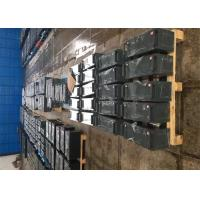 China Huge Power Station Sealed Deep Cycle Battery 2v3000ah Off Grid Power Green Energy wholesale