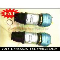Quality Gas Filled Shock Absorber Porsche Air Suspension for Porsche Panamera TS16949 for sale