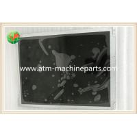 """China PANEL LED 10.4"""" G104SN03  V.5 use in kingteller monitor display ATM Machine Parts wholesale"""