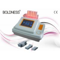 China 650nm Diode Lipo Laser Slimming Machine For Weight Loss / Body Shaping 50Hz wholesale