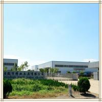 Rizhao weiye tools co.,ltd