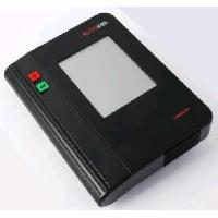 China 38pin cable TwinB C4 + MINI OPS Auto Scanner Diagnostic wholesale
