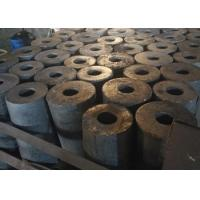 China 2018 Chinese Factory Top Quality Upper Nozzle Brick For Steel Ladle wholesale