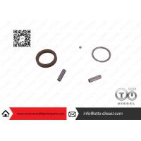 China Diesel Common Rail Cr Diesel Part For Bosch Injector Bosch 5pcs Repair Kits wholesale