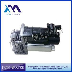 China Renew Air Suspension Compressor For BMW E61 E70 E71 E72 OEM 37206789938 wholesale
