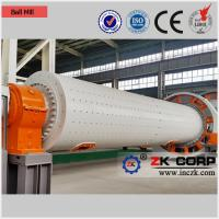 China Steel Ball Mill Mining Grade Forged Grinding Balls Manufacturer on sale