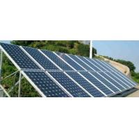 China 5KW Solar power system for house use 5000W on sale