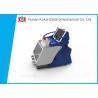 China Automatically High Security Key Cutting Machine Electronic Desk Type wholesale