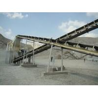 China best stretch steel cord rubber conveyor belt wholesale