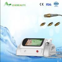 Quality Radio Frequency machine home use/ fractional rf beauty machine for sale