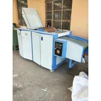 Quality Roving waste opener machine, Roving waste opening machine, Roving machine waste for sale