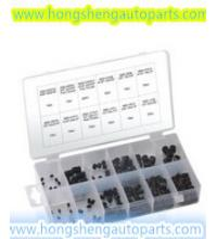 China (HS8028)200 SOCKET SET SCREW KITS FOR AUTO HARDWARE KITS on sale