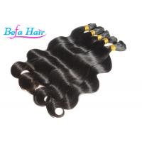 China Goddess Unprocessed Mixed Two tone 100% Human Hair Bulk Malaysian Virgin Hair wholesale