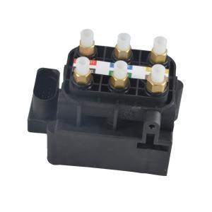 China A2213200704 Air Compressor Repair Kits Valve Block For W221 W164 W251 W211 W212 W218 wholesale