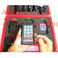 China Launch X431 Diagun (Multilanguages)   Launch x431 diagnostic Scanner on sale