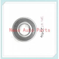 China Auto CVT Transmission VT1 Primary Pulley Support Bearing BM CVT 2294 Fit for BMW wholesale