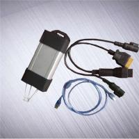 China Renault Can Clip Diagnostic Interface wholesale