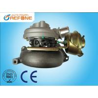China Hot sale Garrett Diesel Parts Turbocharger for Nissan Patrol GT2052V 724639-5006S 14411VC100 wholesale