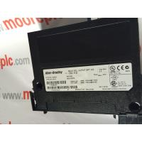 China Allen Bradley Modules 1764-MM3 MEMORY MODULE (64K) FOR MICROLOGIX Performance great wholesale
