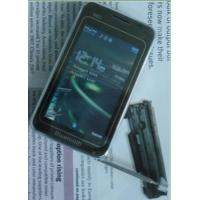 China N83 nokia quad-band mobile phone dual sim cards dual standby (dual GSM) with TV wholesale